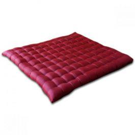 Zabuton Floor Cushions : Zabuton Silklook