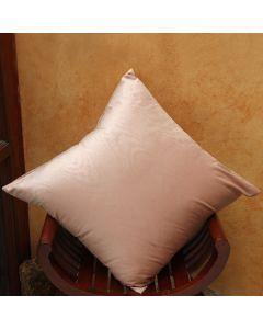 Blossom Floor Pillow Cover