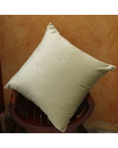 Dew Floor Pillow Cover
