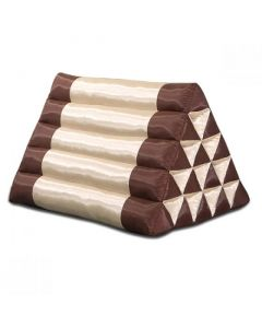 King Triangle Pillow Silklook