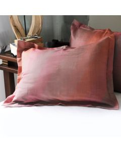 Sham Pillow Cover