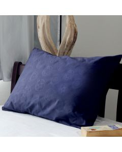 Sham Pillow Cover