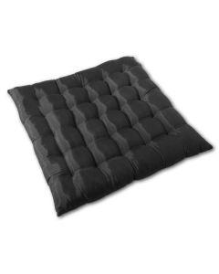 Japanese Cushion Silklook