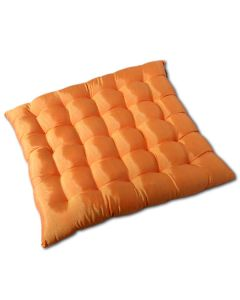 Japanese Cushion Silklook