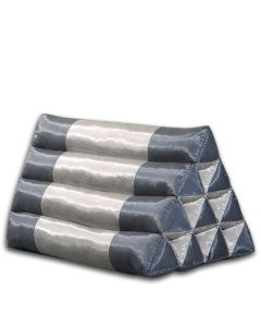 Triangle Pillow Silklook