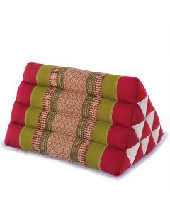 Triangle Pillow Thai Classic