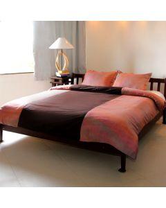 Silk Unique Bedding
