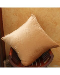 Sunset Floor Pillow Cover