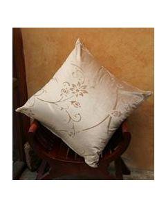 Petal Floor Pillow Cover