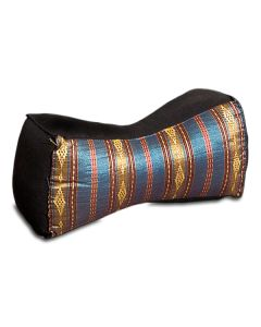 Neck Bolster Royal Silklook