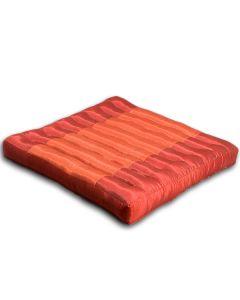 Meditation Cushion Silklook