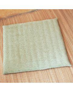 Zabuton Tatami Weave